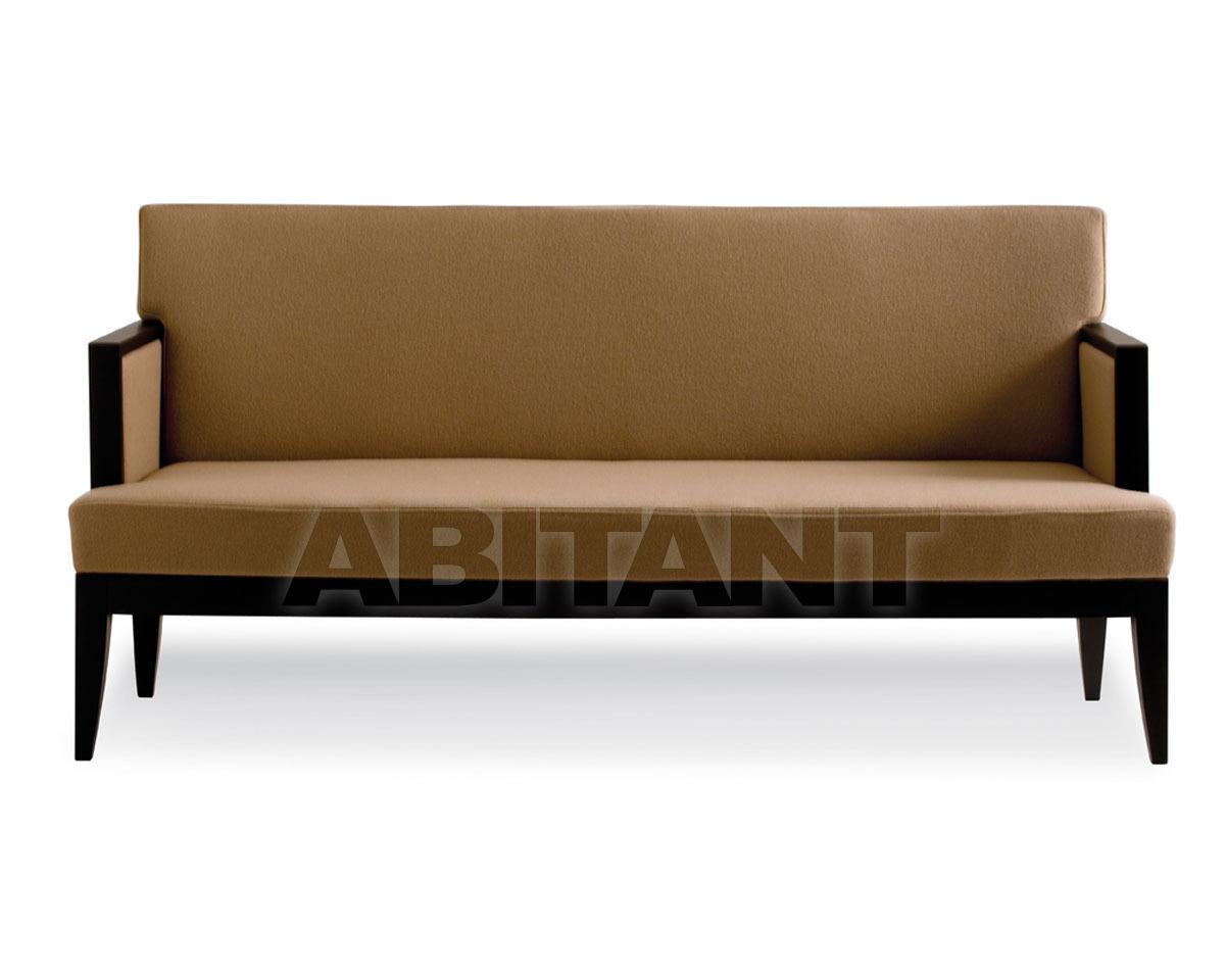 Купить Канапе Billiani 2012 453