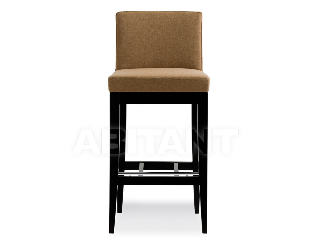 Купить Барный стул LIDO Billiani Collezione 2011 455