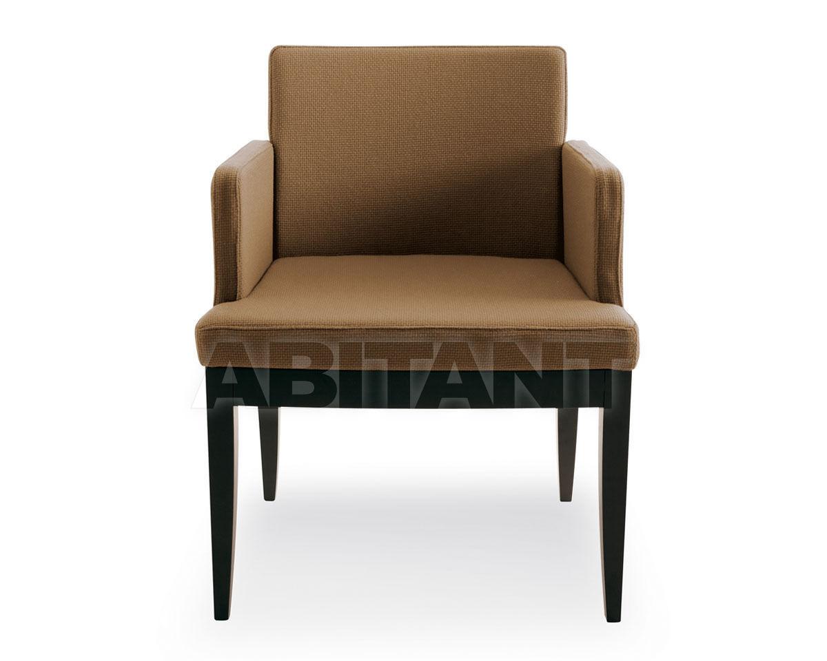Купить Стул с подлокотниками  Billiani 2012 457