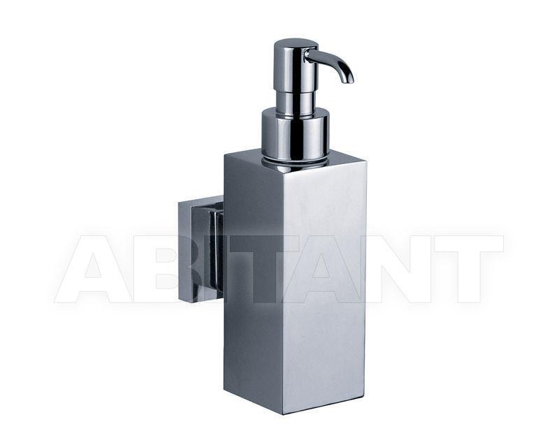 Купить Дозатор для мыла Joerger Acubo 626.00.006