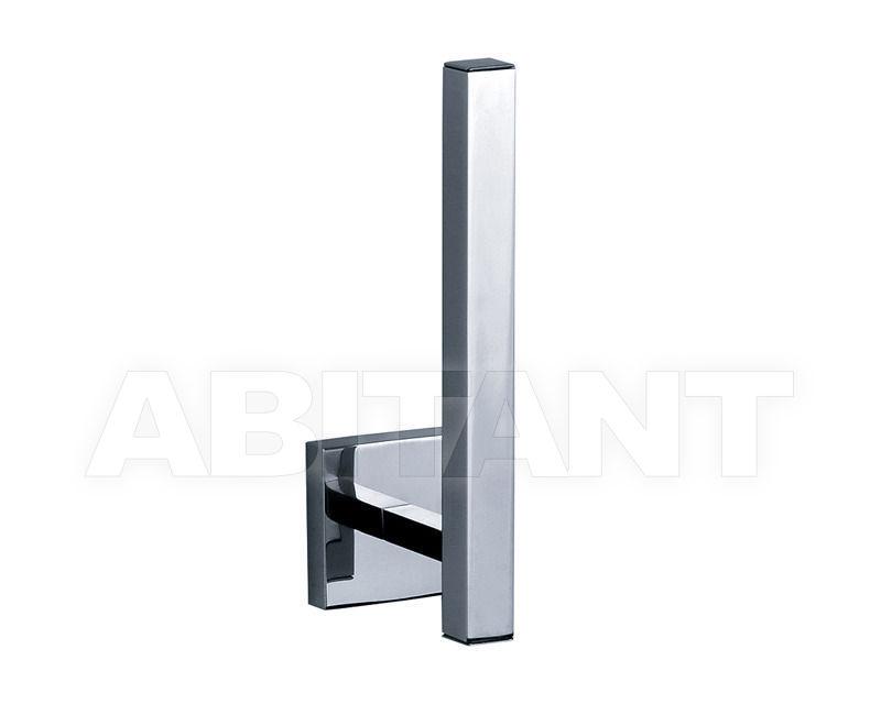 Купить Держатель для туалетной бумаги Joerger Acubo 626.00.015