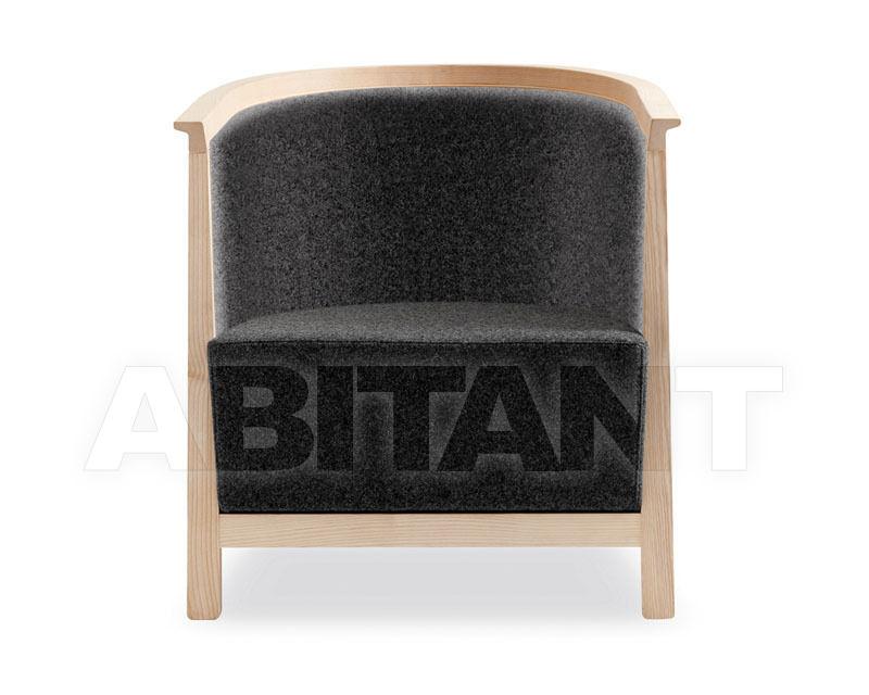 Купить Кресло SMACK Billiani Collezione 2011 234