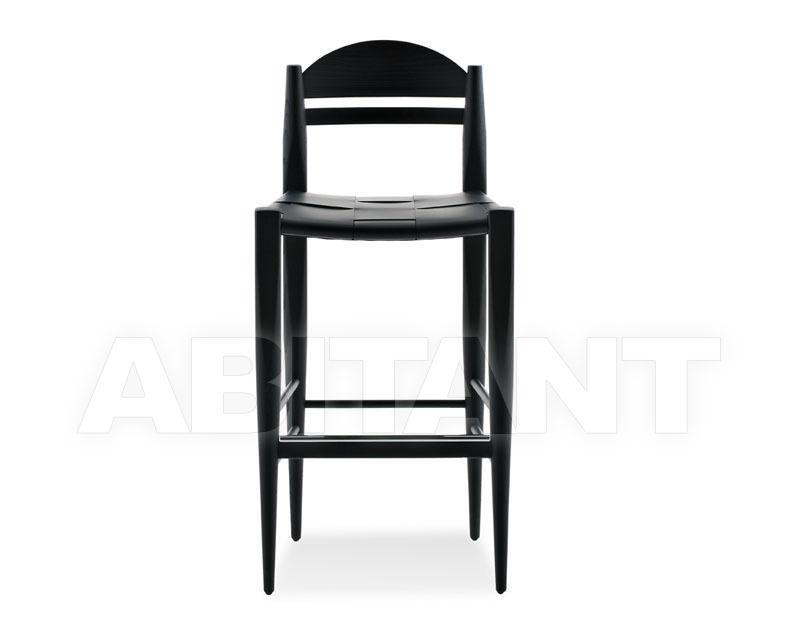 Купить Барный стул  Billiani 2012 444