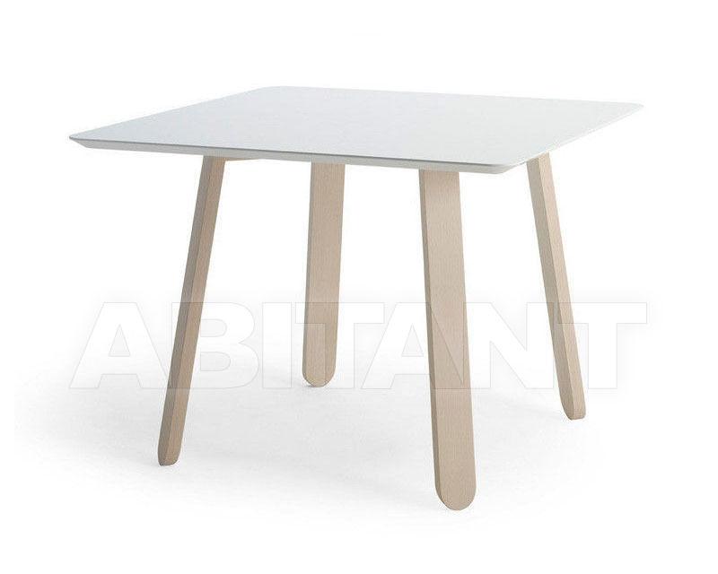 Купить Стол обеденный Billiani 2012 591