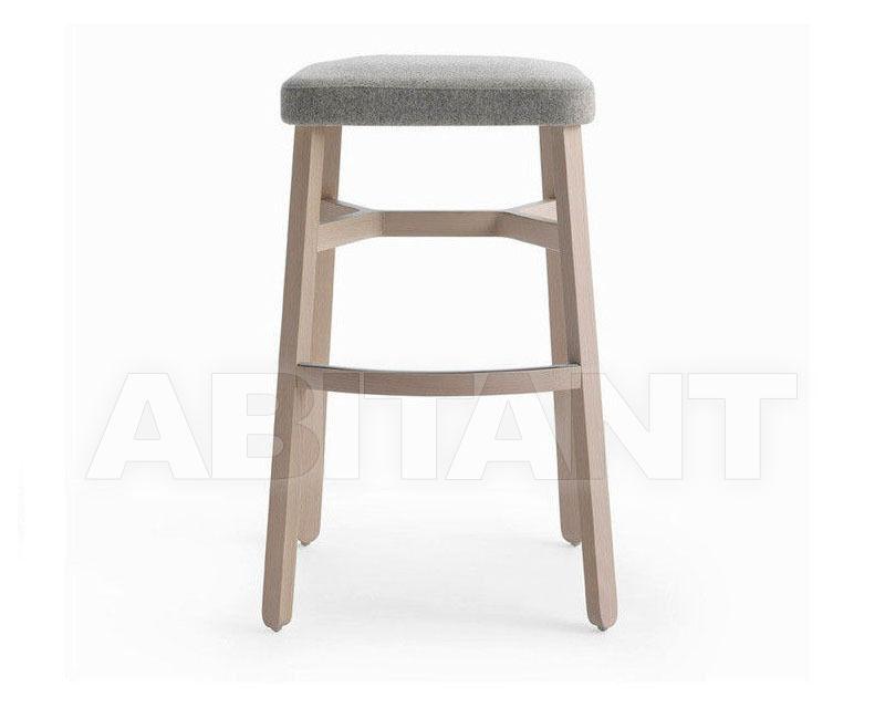 Купить Барный стул  Billiani 2012 578