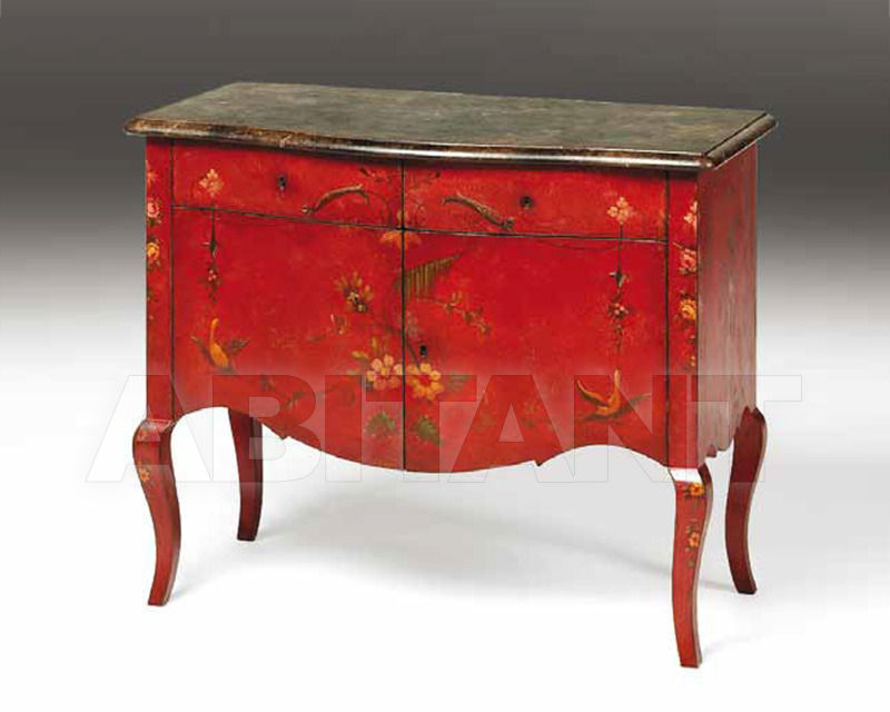 Купить Комод San Marco Patina by Codital srl Exquisite Furniture C25 ST / CA 4