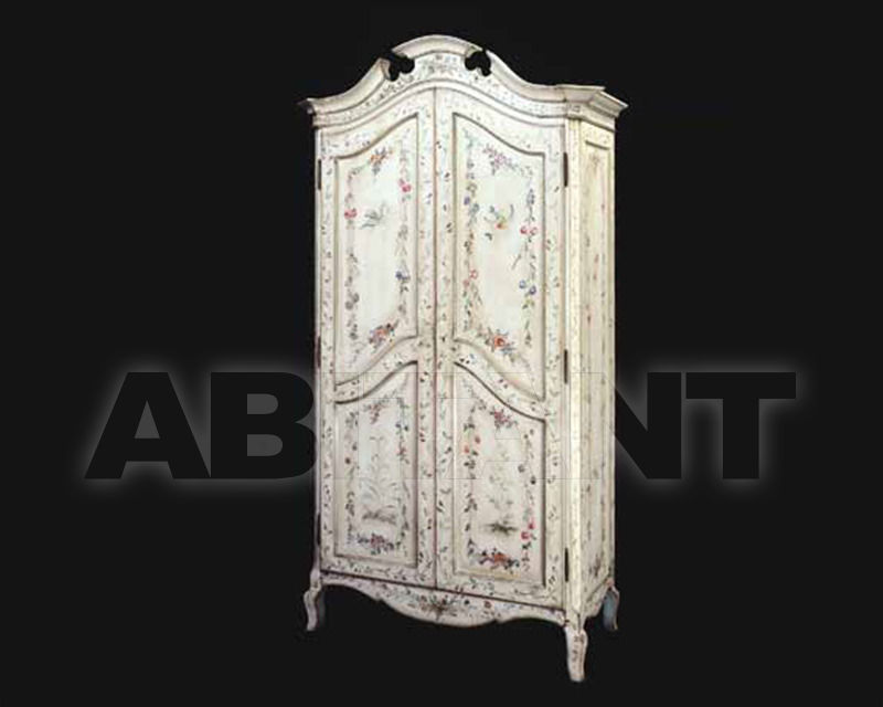 Купить Шкаф Mantua Patina by Codital srl Exquisite Furniture C60 ST / DW 3