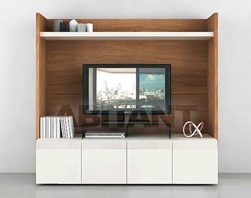 Купить Модульная система Alf Uno s.p.a. Day Free-standing FRLS01