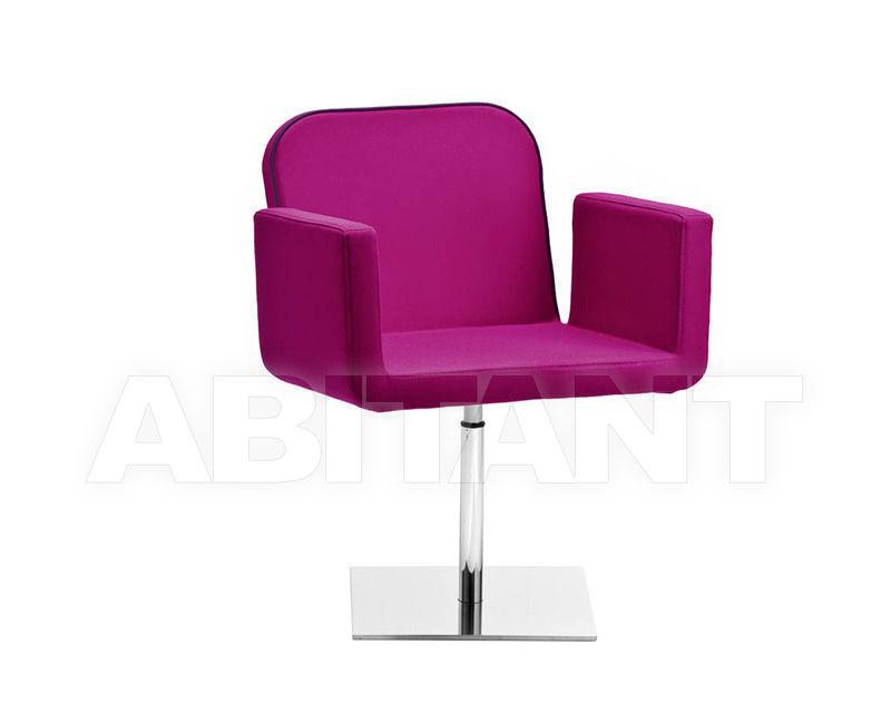 Купить Кресло Midj Sedie Axial PQ