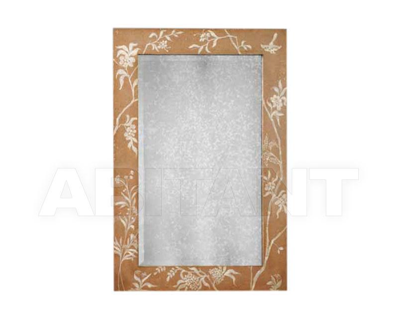 Купить Зеркало настенное Tintoretto Patina by Codital srl Exquisite Furniture M74 ST / FT 7