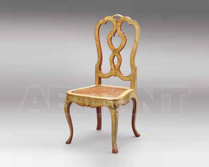 Купить Стул Padova Patina by Codital srl Exquisite Furniture S33 SD / CN 2