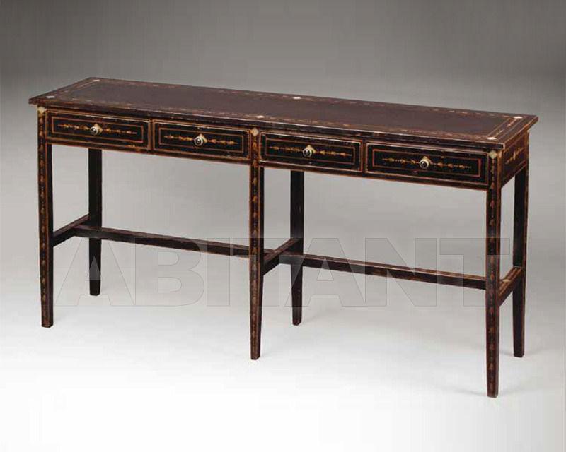 Купить Консоль Arundel Patina by Codital srl Exquisite Furniture T08 CS / ST 2