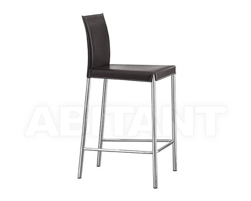 Купить Барный стул Midj Sedie Flona H75-C