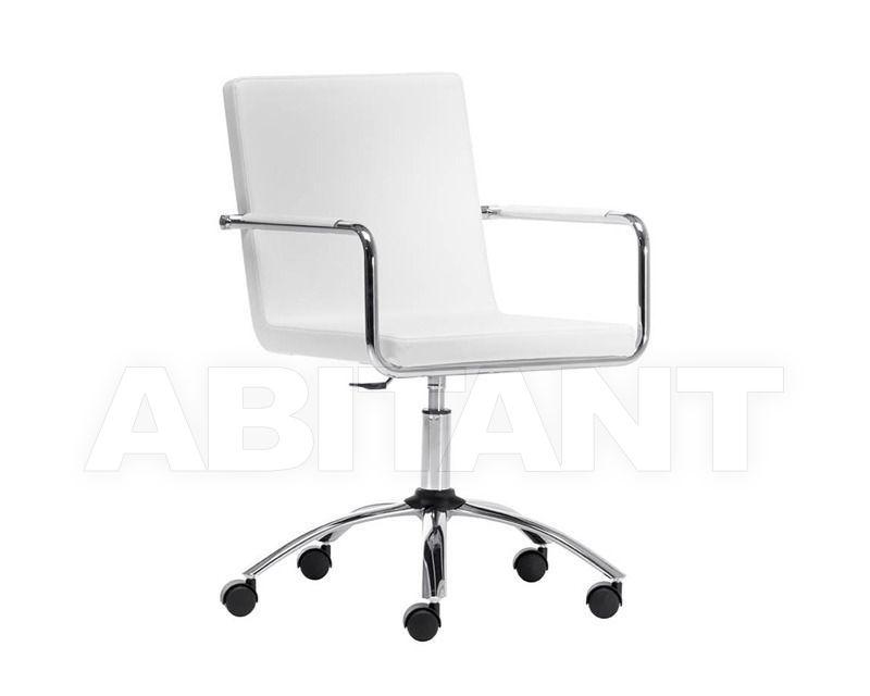 Купить Кресло Midj Sedie H5 DP-L