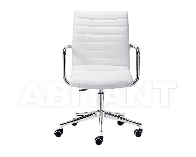 Купить Кресло Midj Sedie Istar DP-B