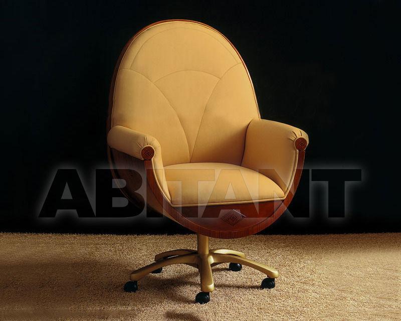 Купить Кресло для кабинета GRAN CONFORT Carpanelli spa Day Room PO 18