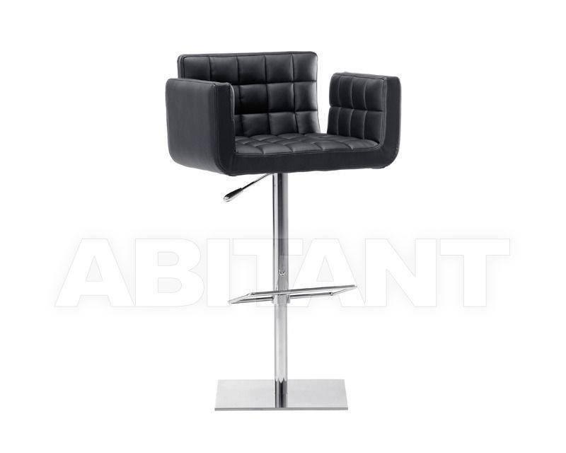 Купить Барный стул Midj Sedie Marsiglia SG