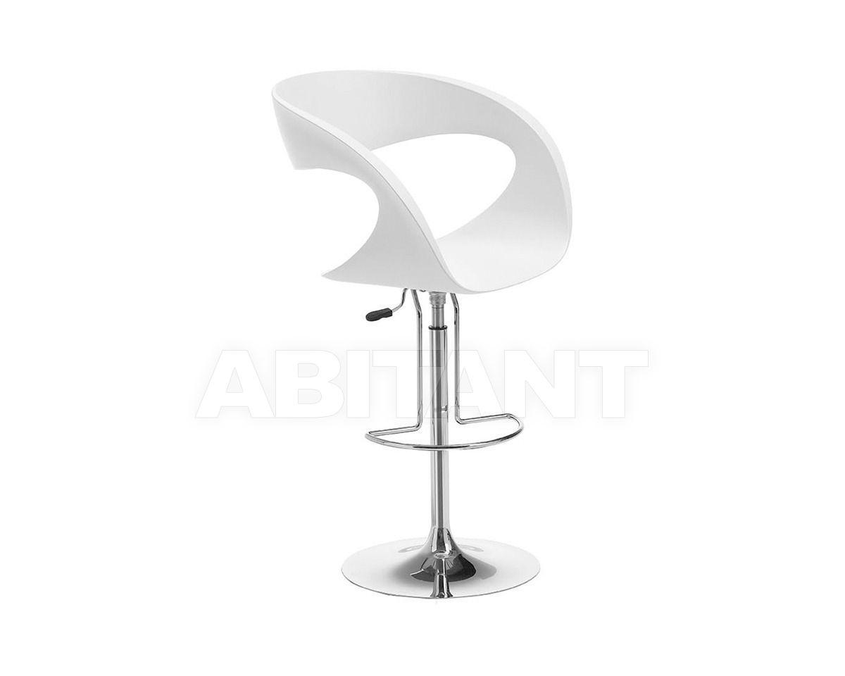 Купить Барный стул Midj Sedie Raff SG-B