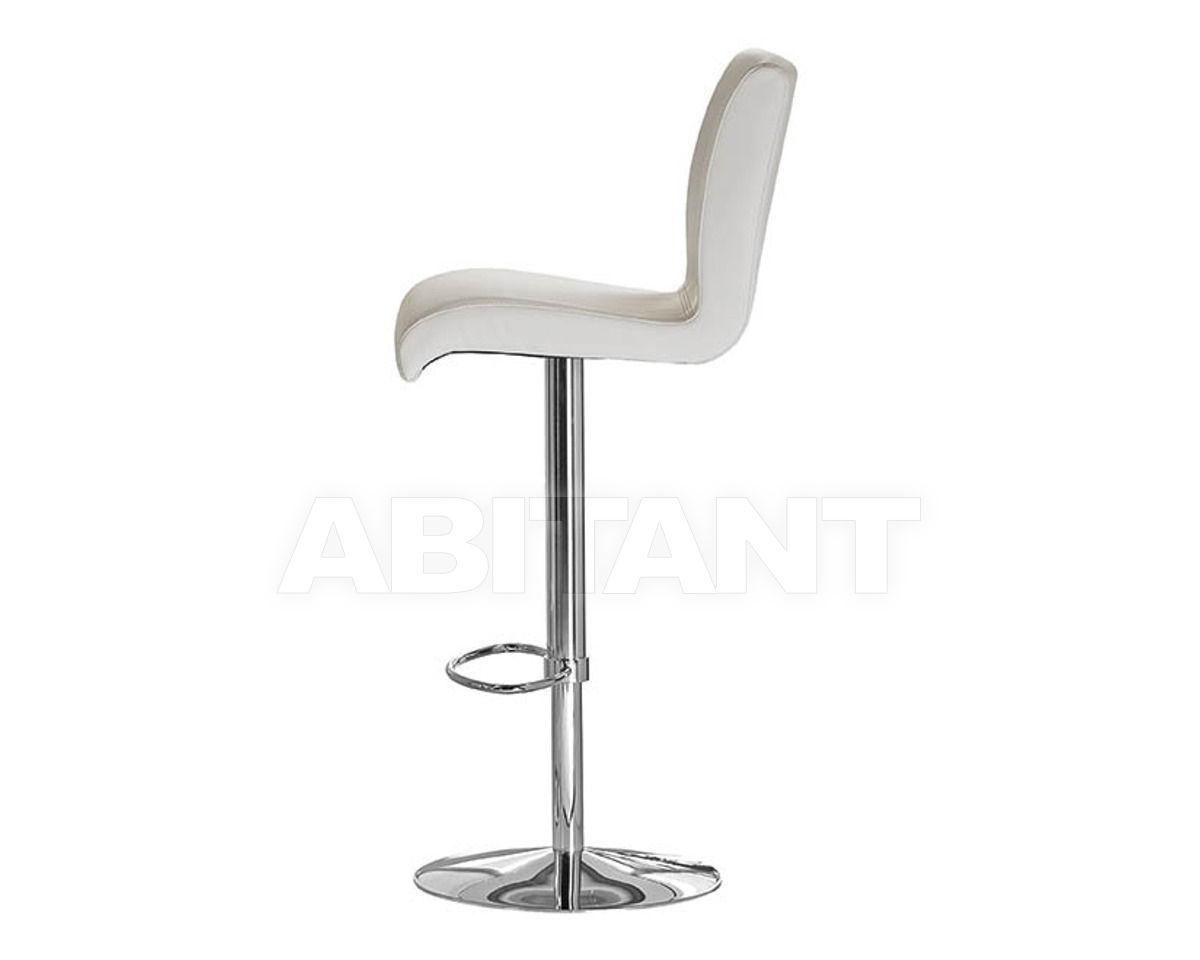 Купить Барный стул Midj Sedie Stone SG