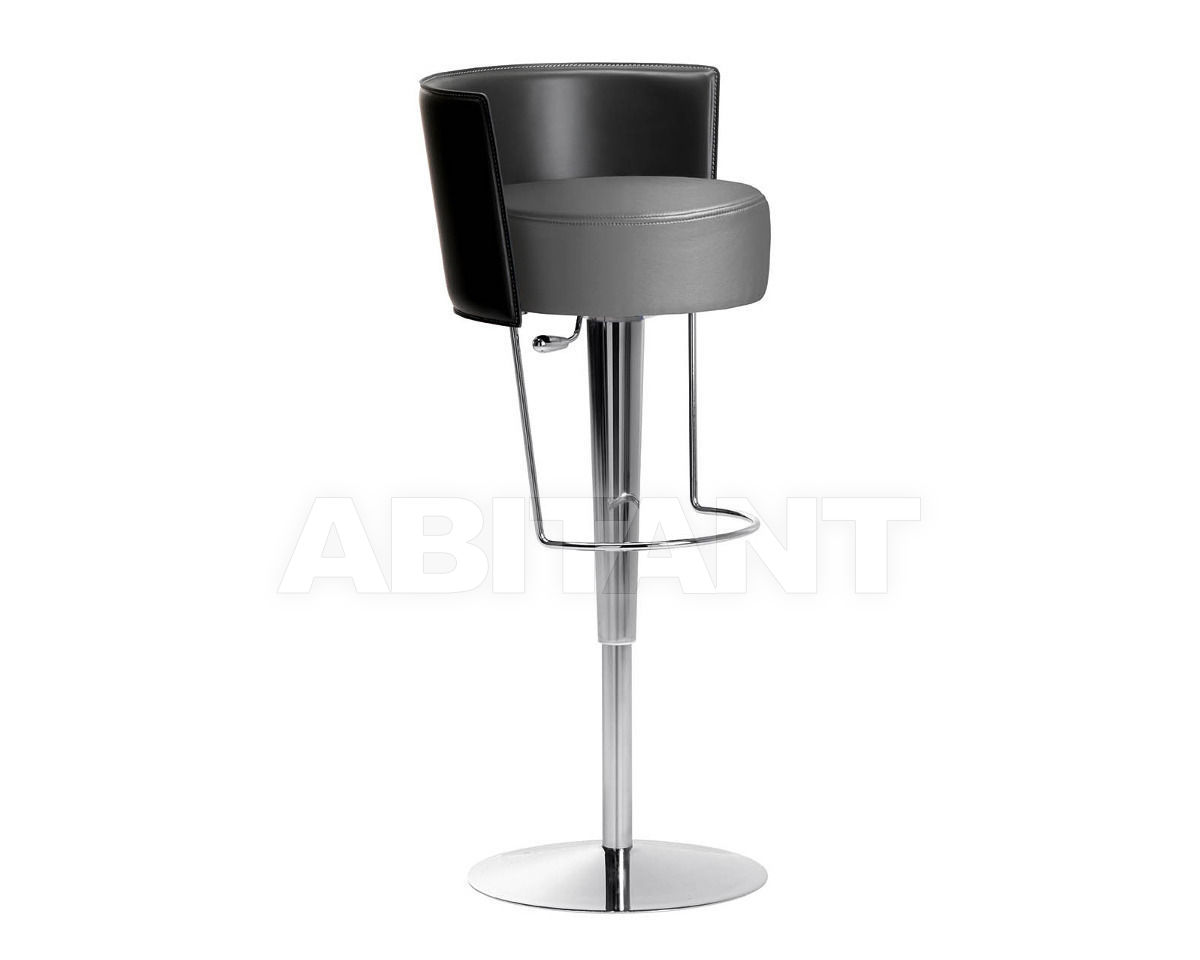 Купить Барный стул Midj Sedie Bongo CU