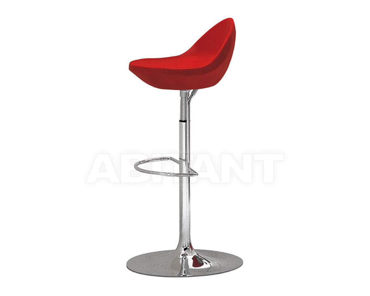 Купить Барный стул Midj Sedie Cico J-SG