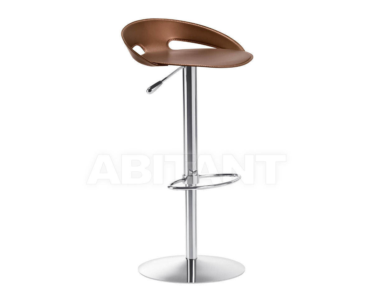 Купить Барный стул Midj Sedie John