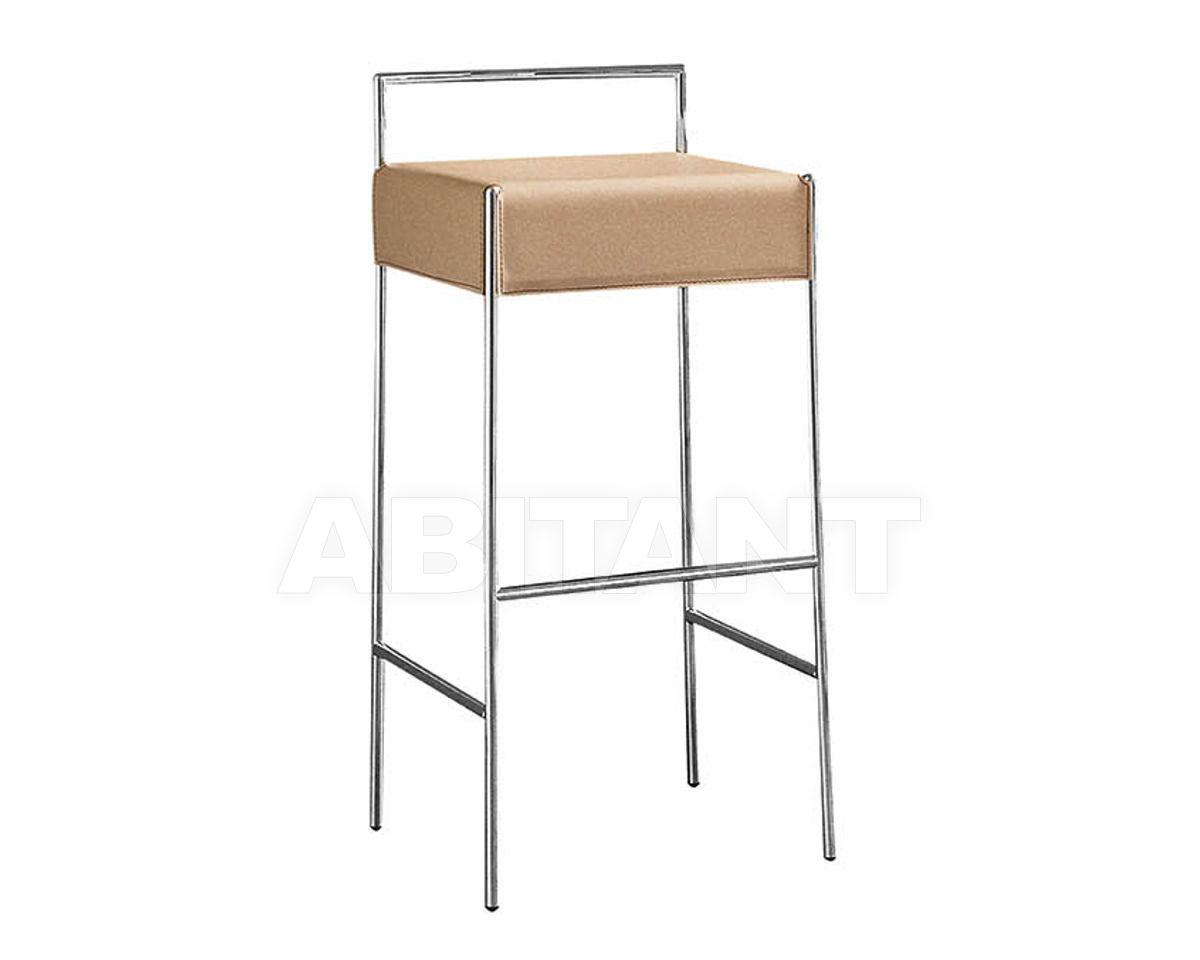 Купить Барный стул Midj Sedie Mark H65-CU
