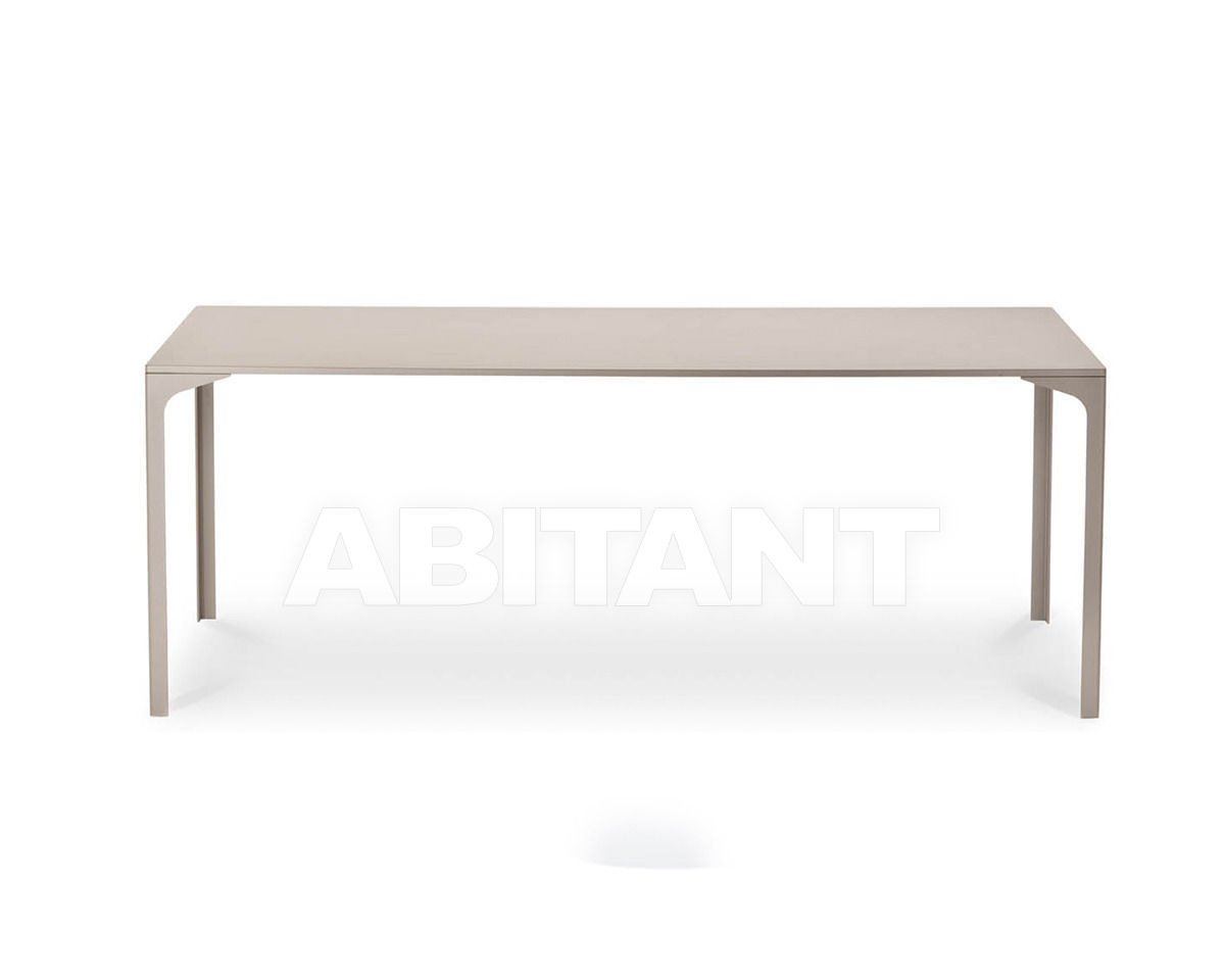 Купить Стол обеденный Midj Tavoli Armando 1600x900