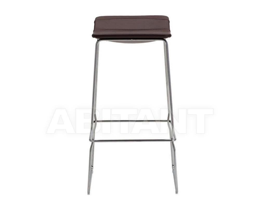 Купить Барный стул Last Minute Viccarbe Sedie LMA-2