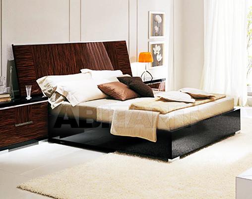 Купить Кровать STROMBOLI BR Alf Uno s.p.a. Classic/contemporary PJSM0150EB