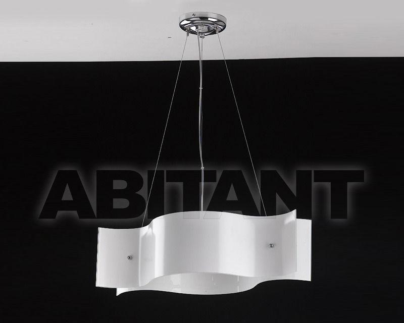 Купить Светильник Artigiana Lampadari Modern 980/SP