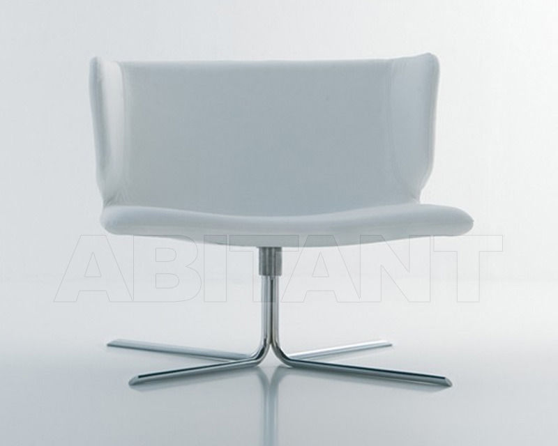 Купить Кресло WRAPP Viccarbe Armchairs WRG-1 2