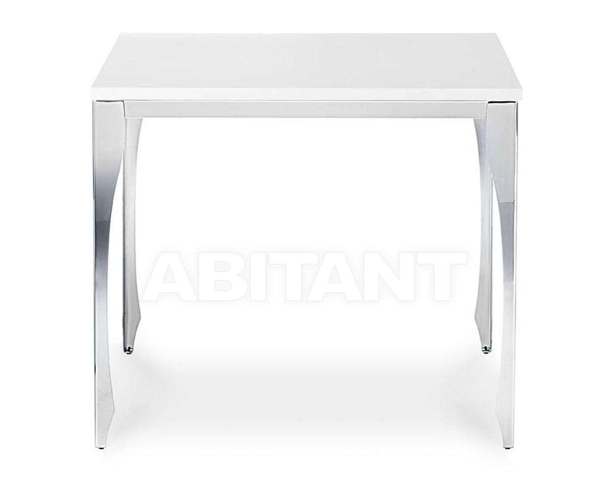 Купить Стол обеденный Midj Tavoli Vittorio 800x800