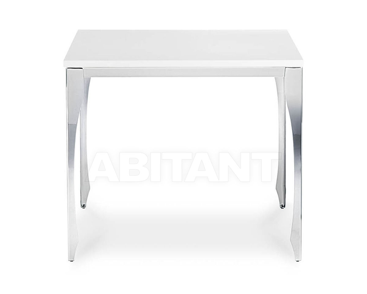 Купить Стол обеденный Midj Tavoli Vittorio 900x900