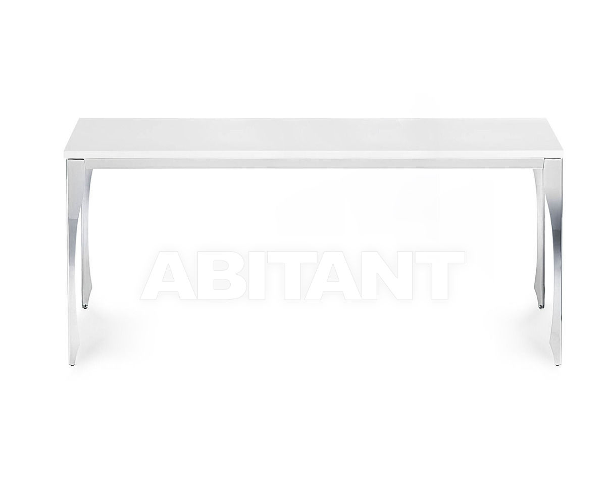 Купить Стол обеденный Midj Tavoli Vittorio 1600x900