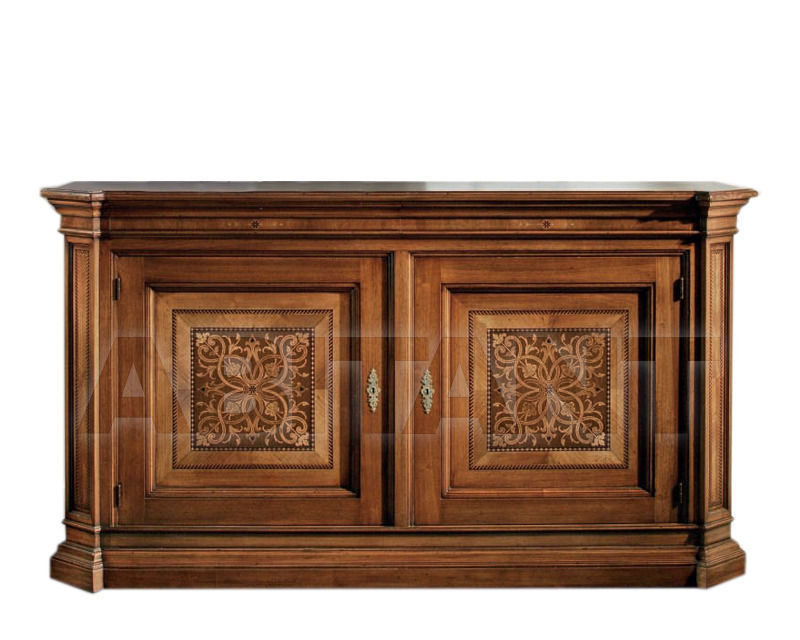 Купить Комод Rudiana Interiors Accademia A038