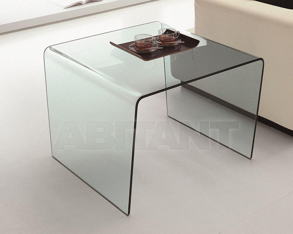 Купить Столик журнальный Tonin Casa Bianca 7340