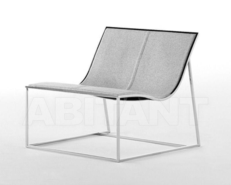 Купить Кресло HOLY DAY Viccarbe Armchairs HDA-1 5