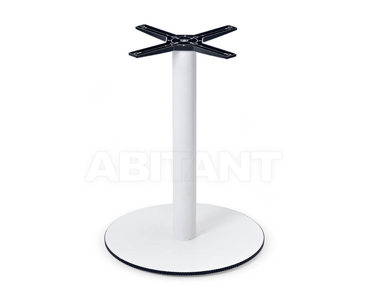 Купить База для стола Midj Tavoli Composit/3 h76