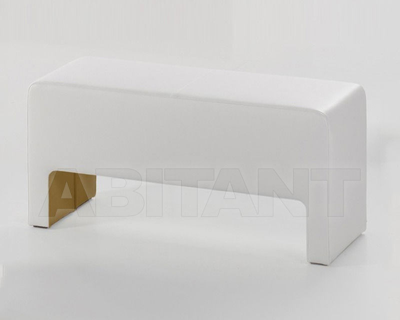 Купить Банкетка DAVOS Viccarbe Benches DA95-1 1