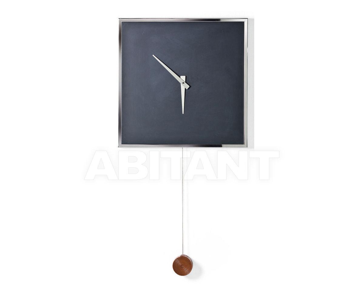 Купить Часы настенные Midj Tavoli T. icche T. acche