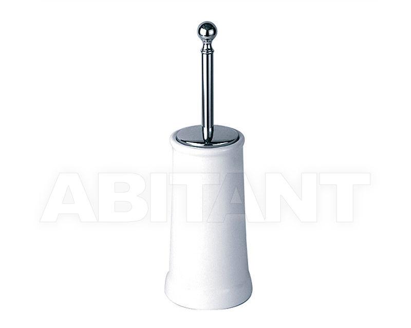 Купить Щетка для туалета Joerger Serie 1909 629.00.000
