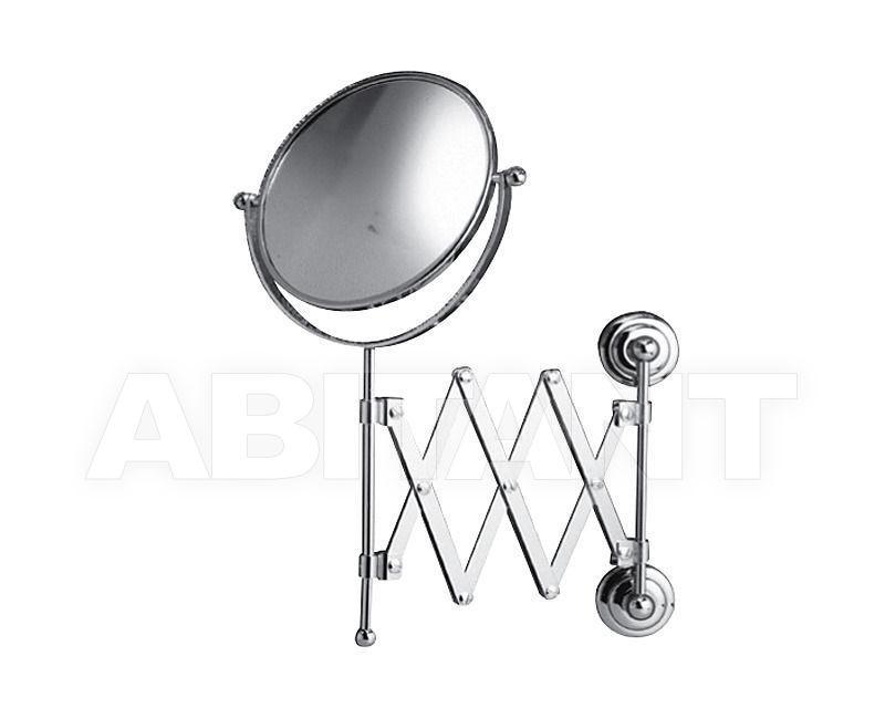 Купить Зеркало Giulini Accessori Bagno Sp 0009