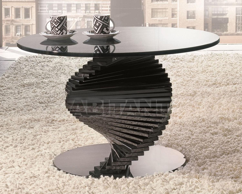 Купить Столик кофейный Tonin Casa Bianca 6814