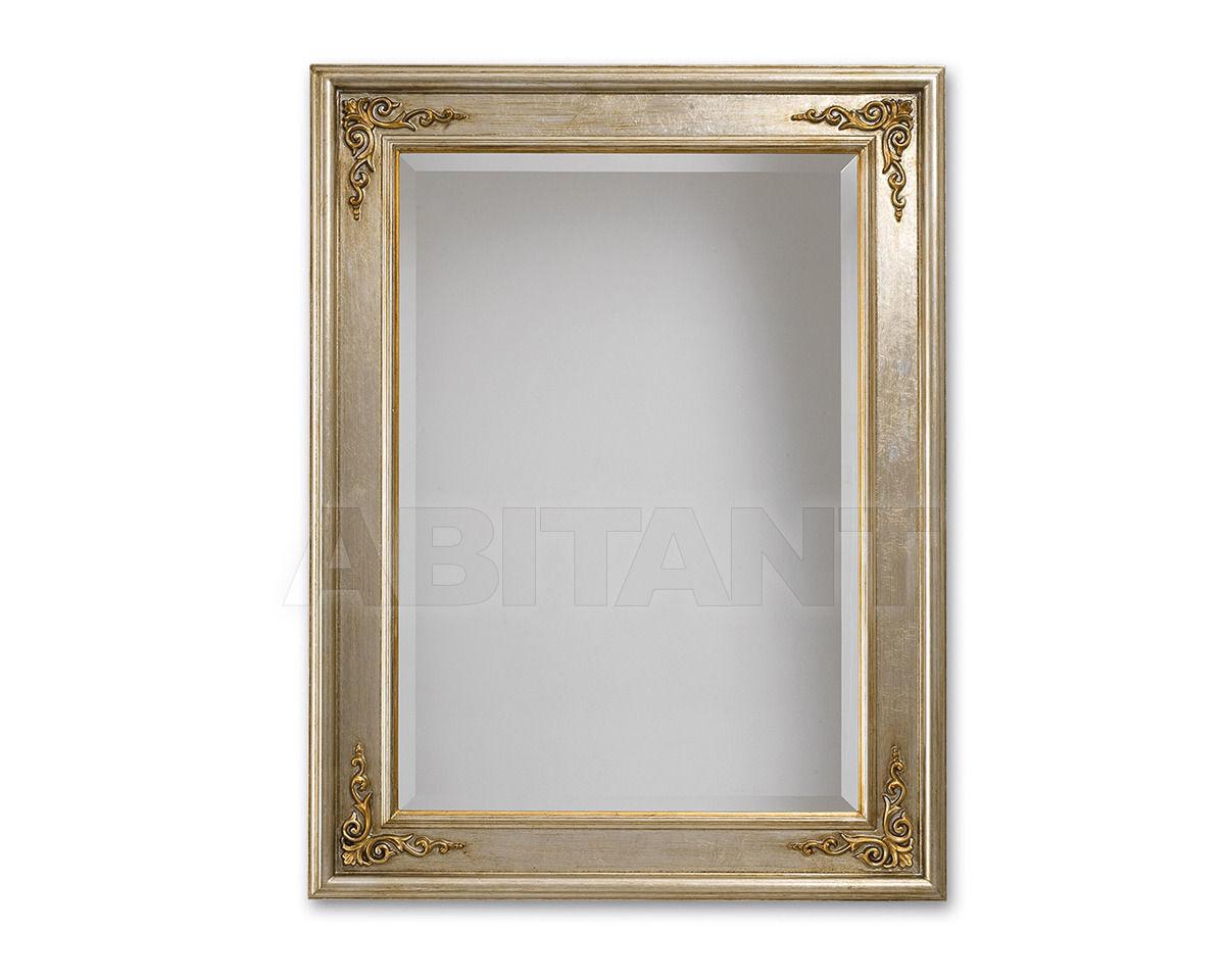 Купить Зеркало настенное MO.WA Generale 2013 170/F