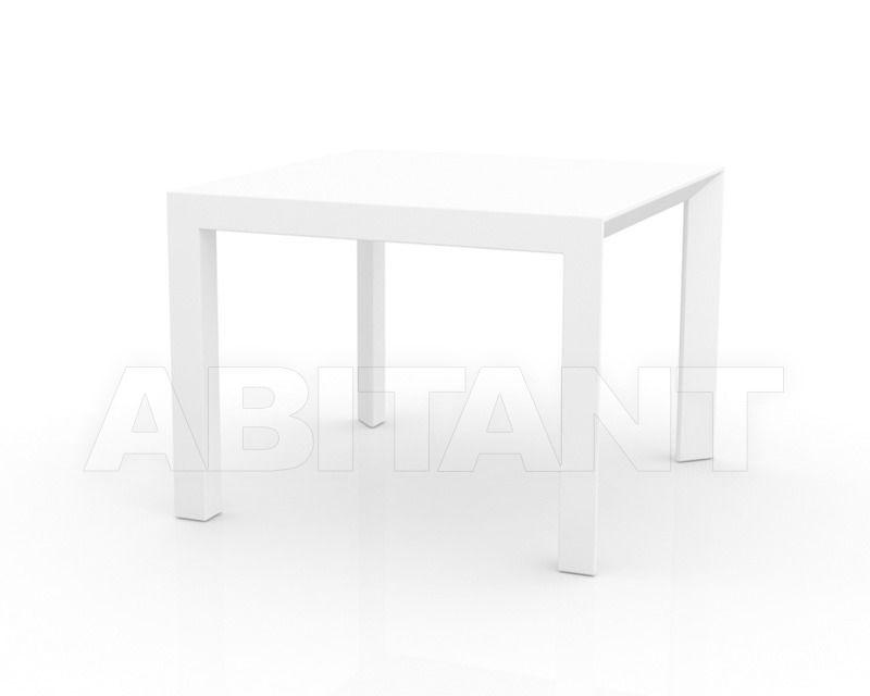 Купить Стол для террасы Vondom Yard 54090
