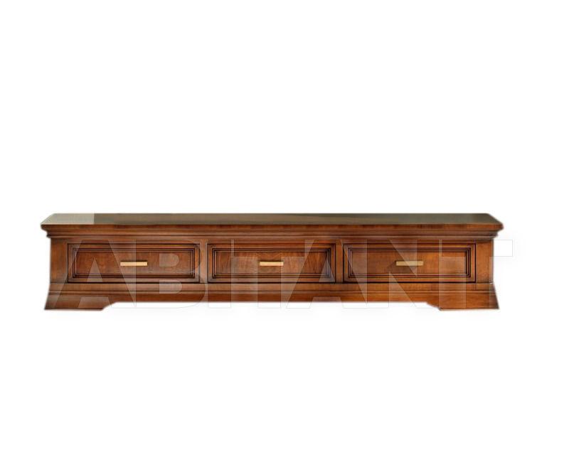 Купить Стойка под аппаратуру Rudiana Interiors Accademia A050