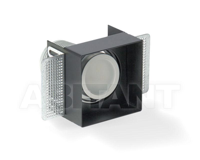 Купить Встраиваемый светильник Led Luce D'intorni  Incassi Da Interni TEL O
