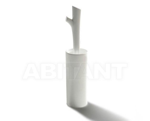 Купить Щетка для туалета Galassia Meg11 5427