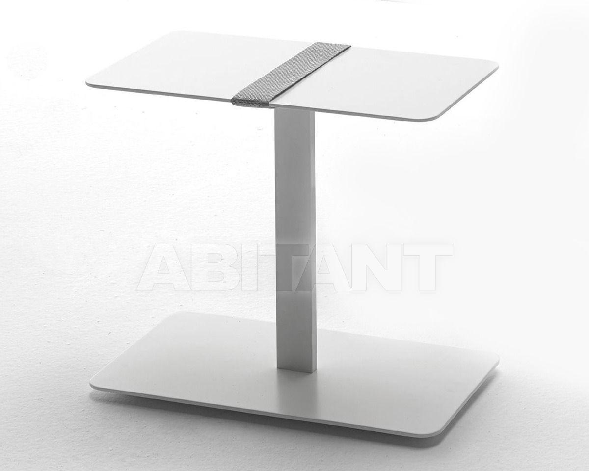 Купить Столик приставной SERRA Viccarbe Tables SE45 5